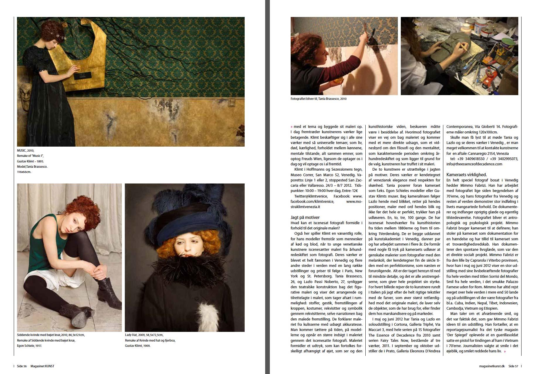 Tania-and-Lazlo-on-Kunst-Magazine.jpg