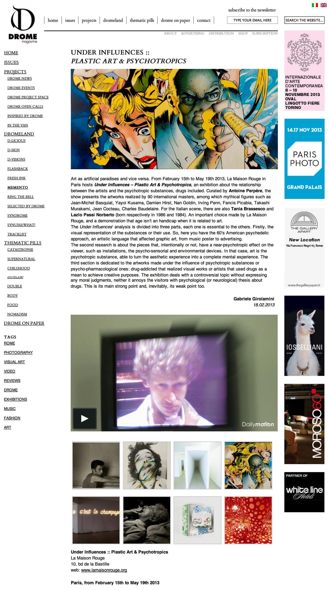Tania-and-Lazlo-on-Drome-Magazine.jpg