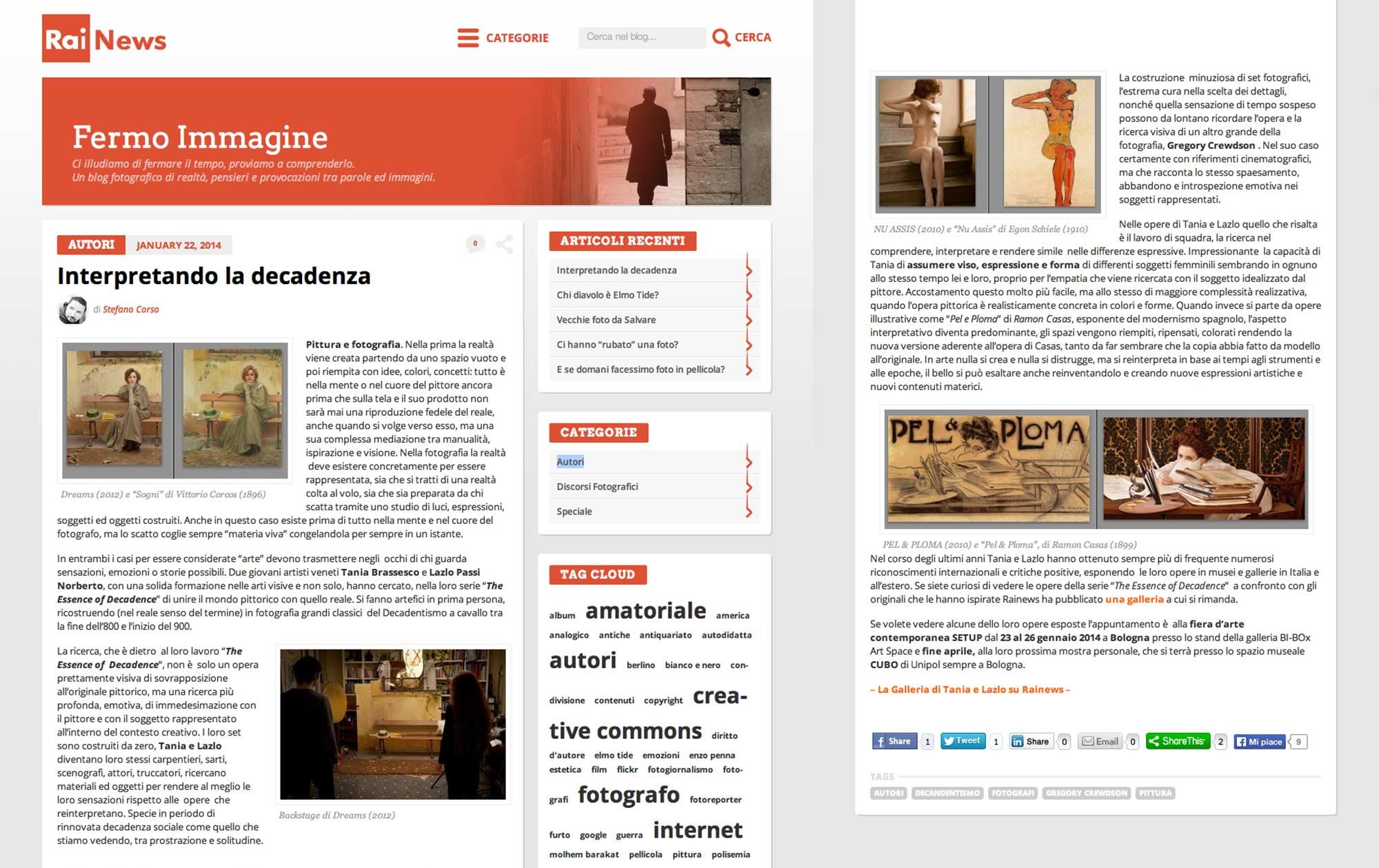 Tania-and-Lazlo-on-Rai-News.jpg