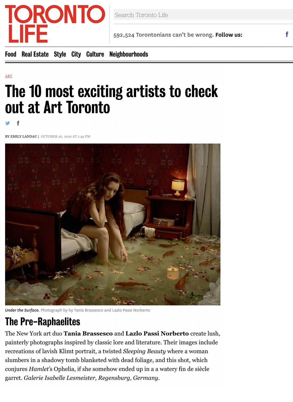 Tania-and-Lazlo-on-Toronto-Life.jpg