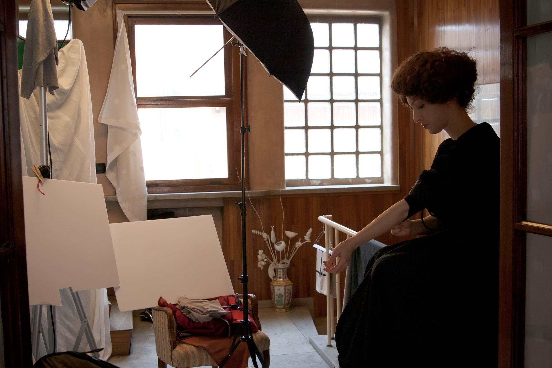 Backs_vertical_portrait.jpg