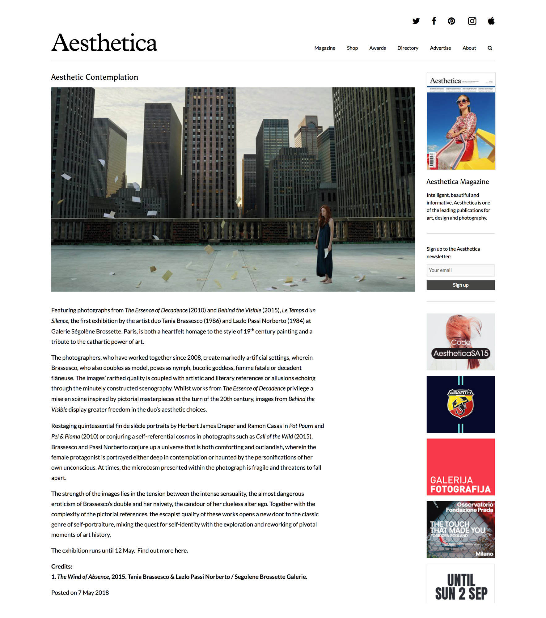 Aesthetica-Article-web.jpg