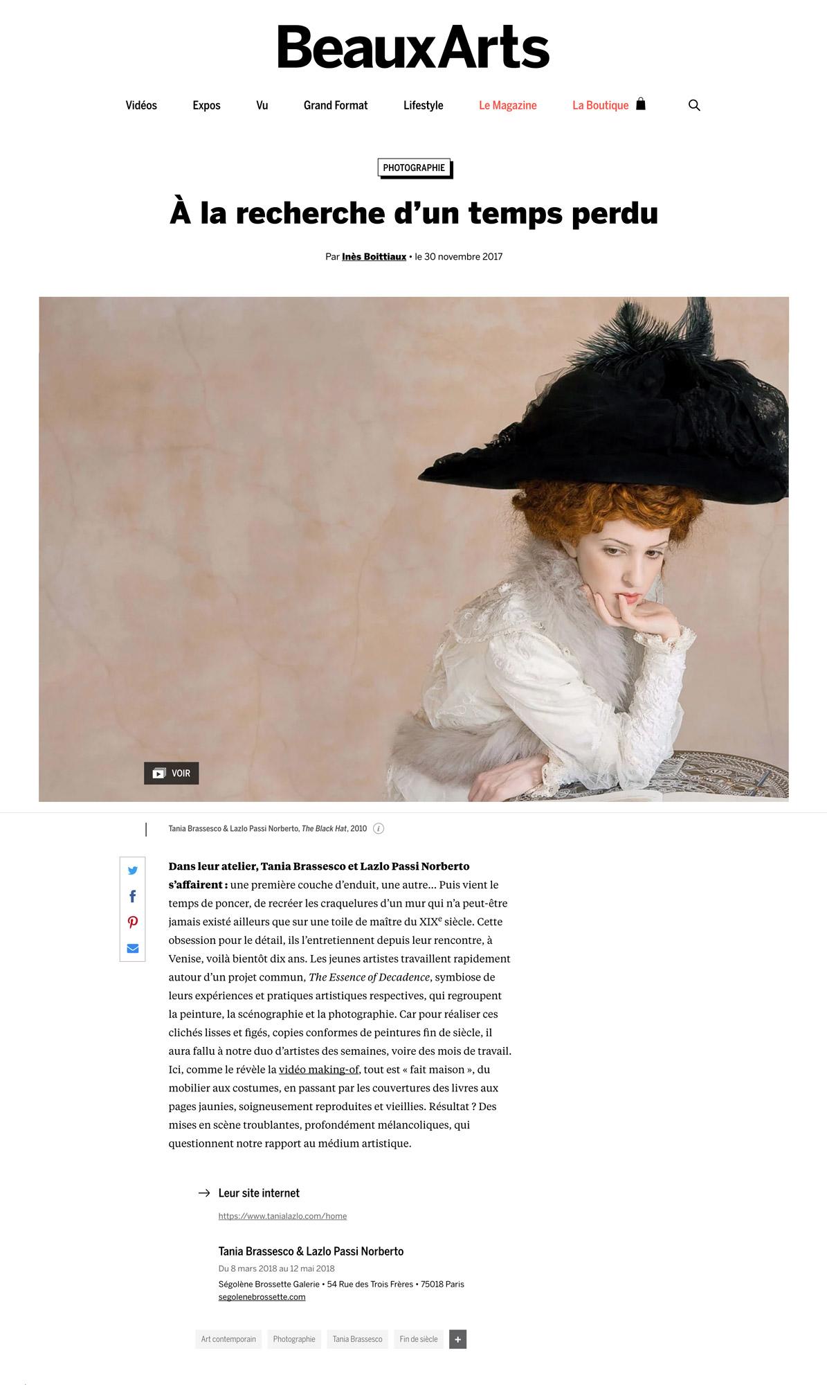 article-web.jpg