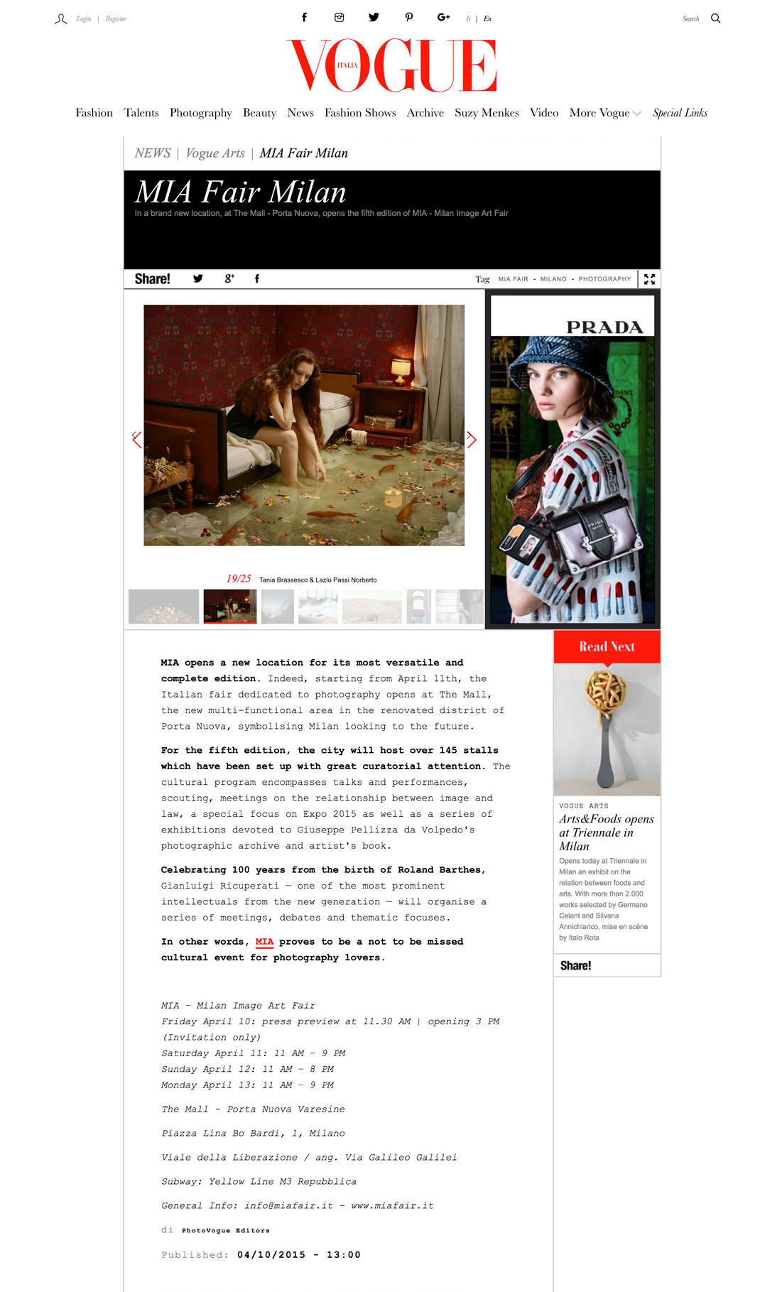 Vogue-unito-web copy.jpg