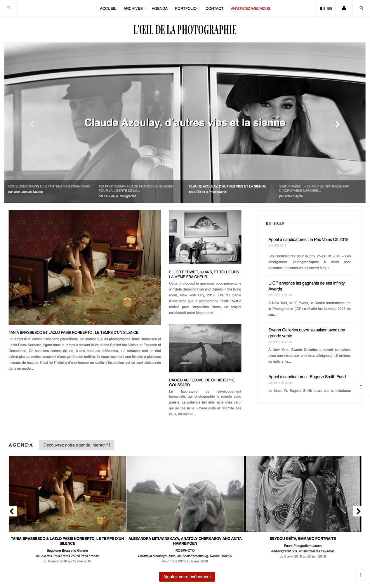 articolo-unito-copy-web.jpg