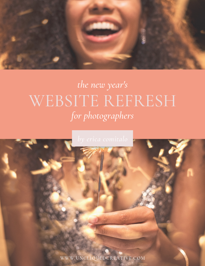 Copy of The 2019 Essential  New Year's Website Refresh.png