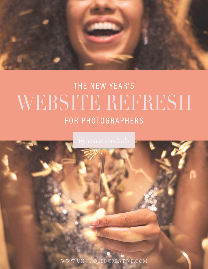 The 2019 Essential  New Year's Website Refresh (1).png