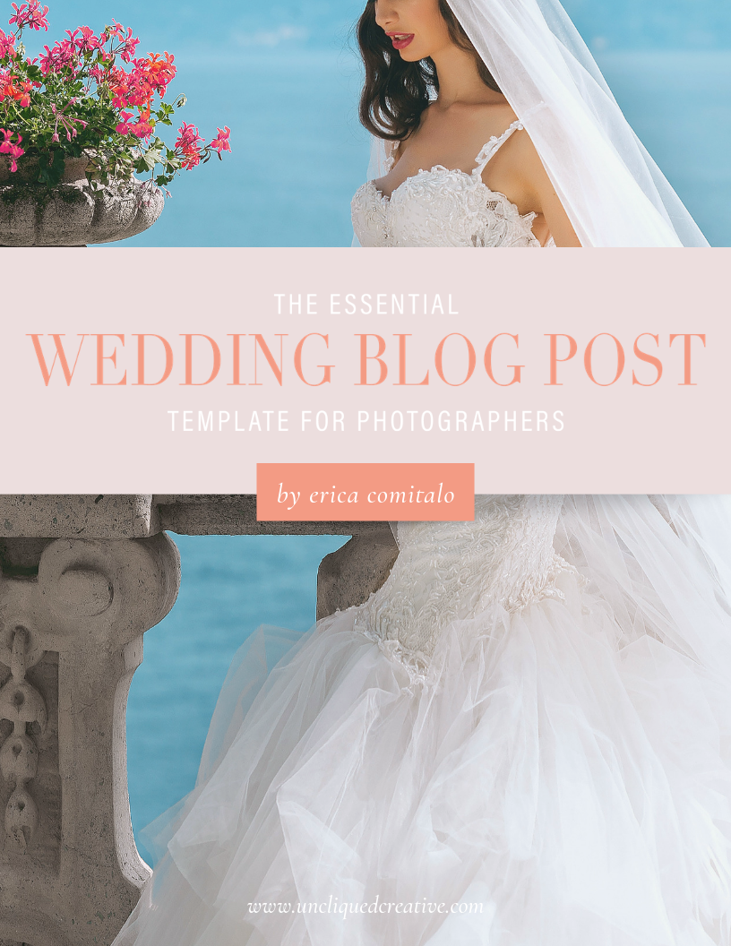 The Wedding Blog Post Template.png