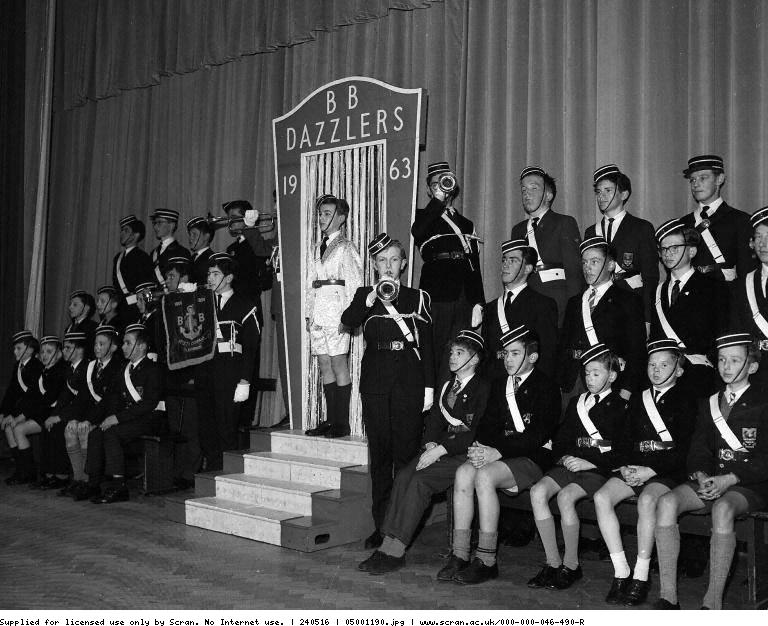 BB dazzlers_1963 - Copy.jpg