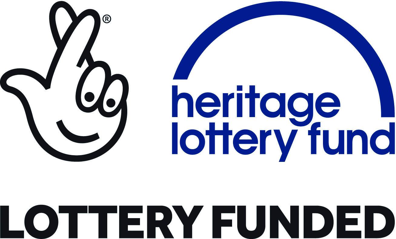 heritage lottery fund.jpg
