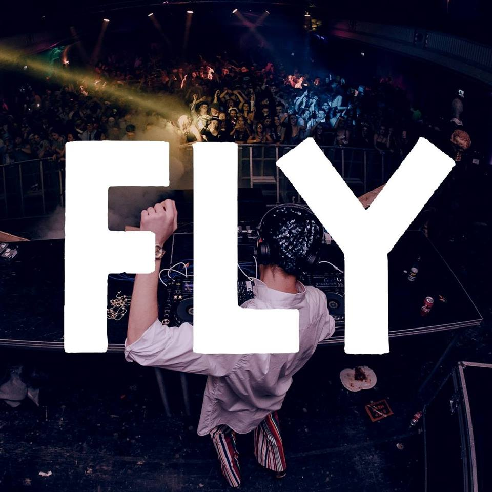 fly club.jpg