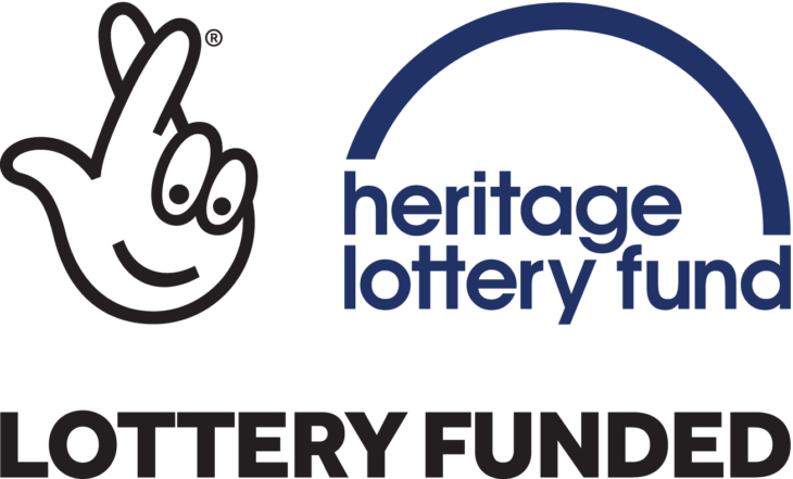 Heritage Lottery Fund LOGO.png