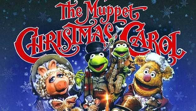 muppet-christmas-carol-website - horizontal.jpg
