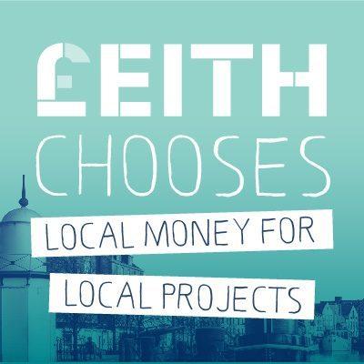 Leith Chooses 2018 Logo.jpg