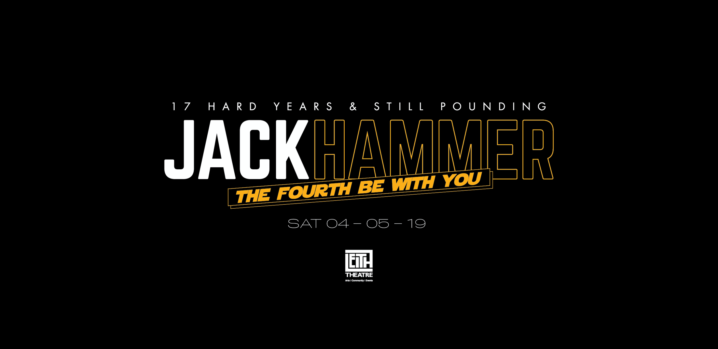 JACKHAMMER MAY 19 proof_DL B.png