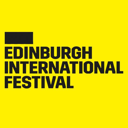 EIF - FB Logo.png