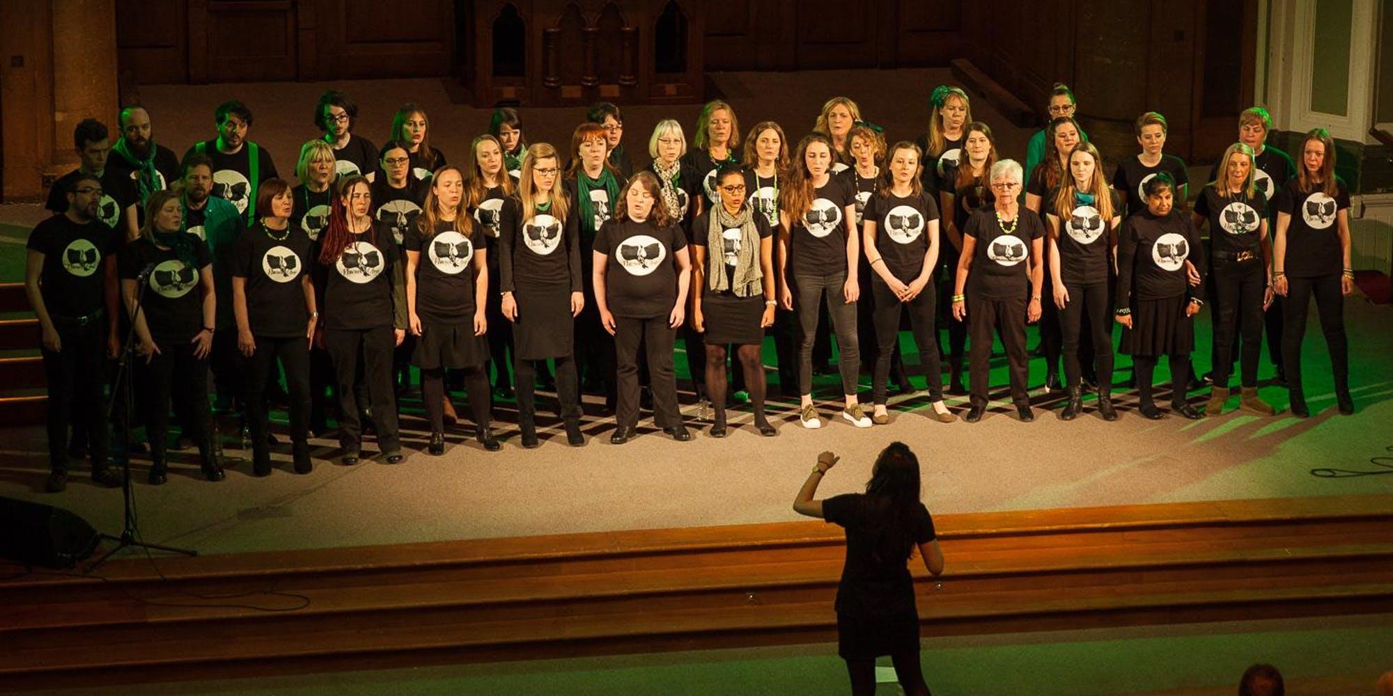 Phoenix Community Choir.jpg