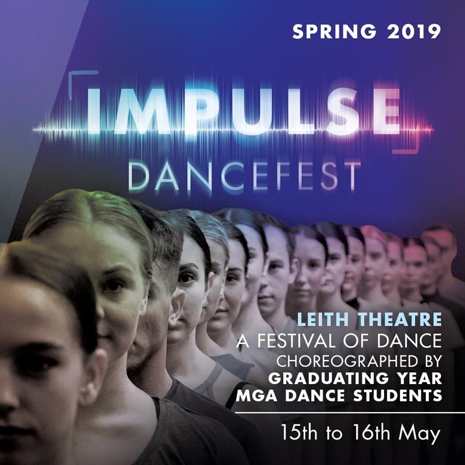 MGA Impulse Dance Fest.jpg
