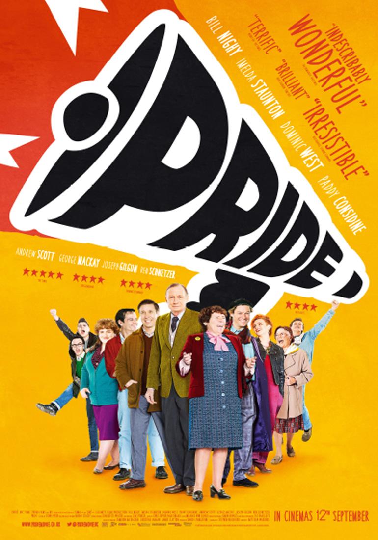 pride-poster_1.jpg