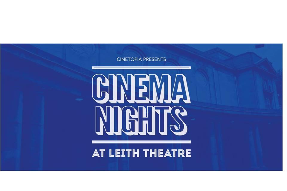 cinema Nights.jpg