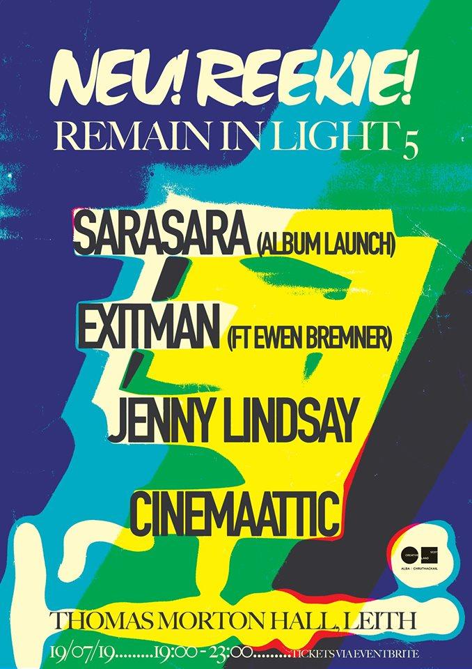Remain in the Light #5.jpg