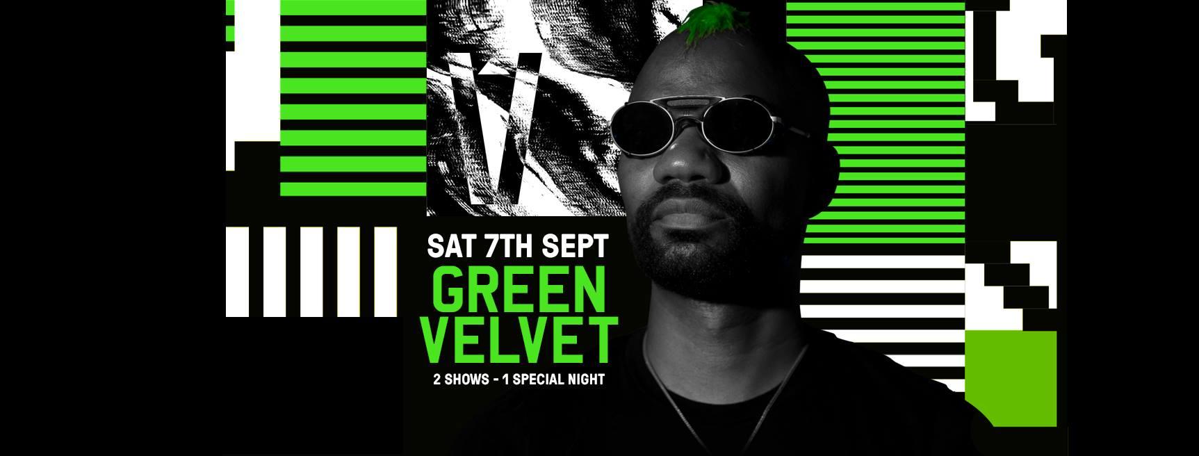Nightvision - Green Velvet.jpg