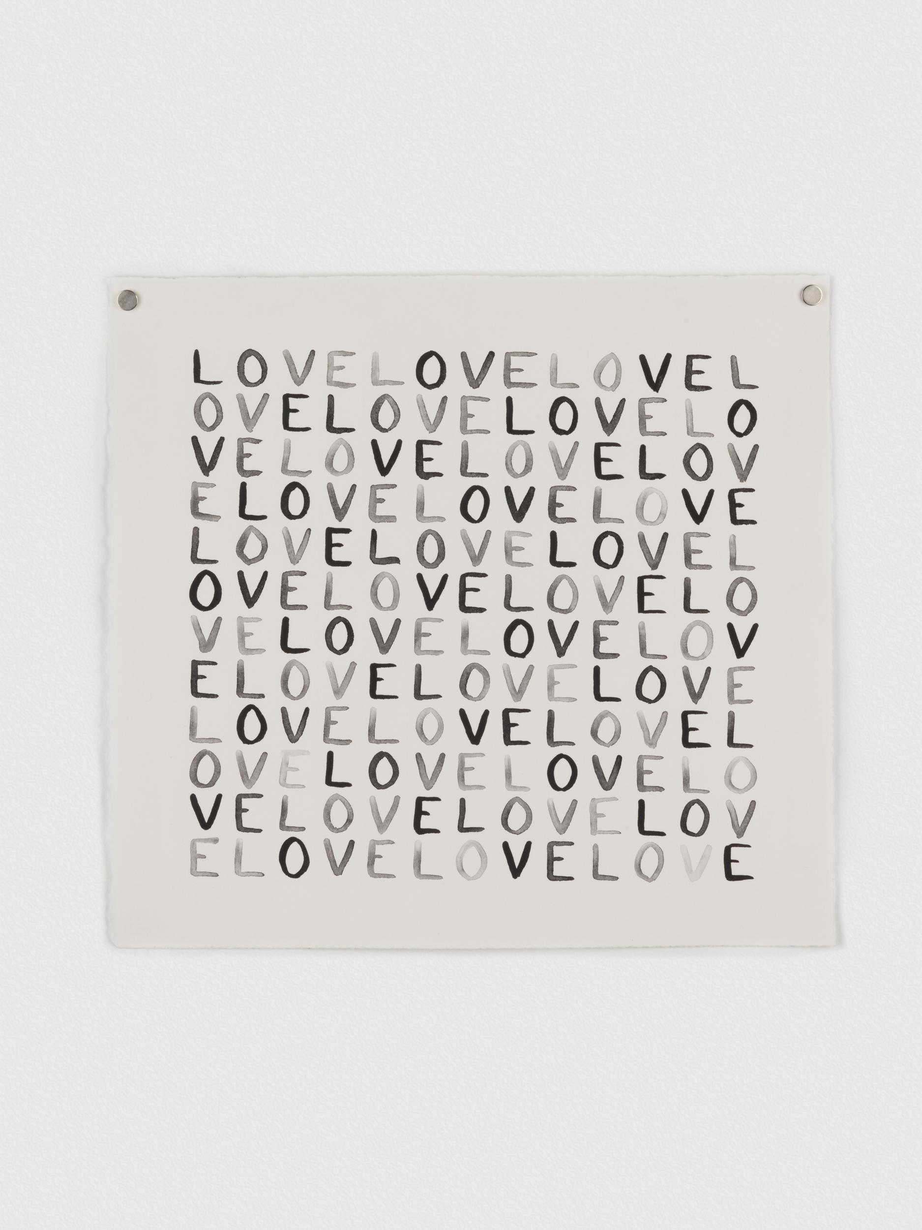 LoveIsABug-16.jpg