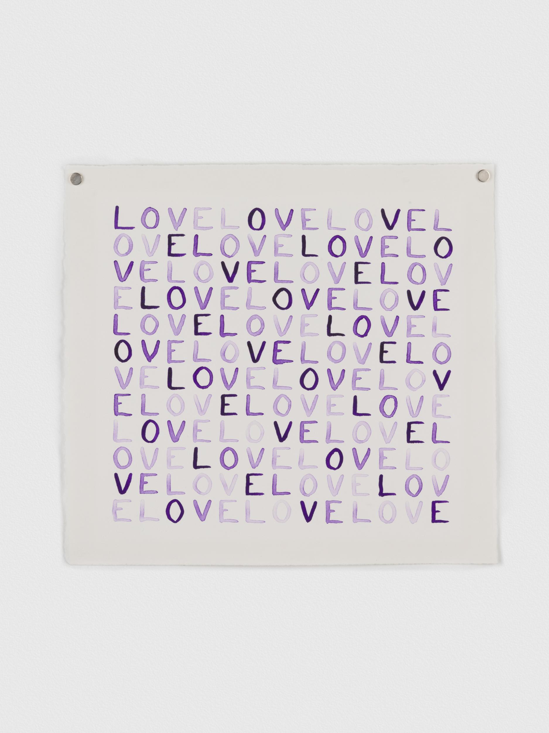 LoveIsABug-15.jpg