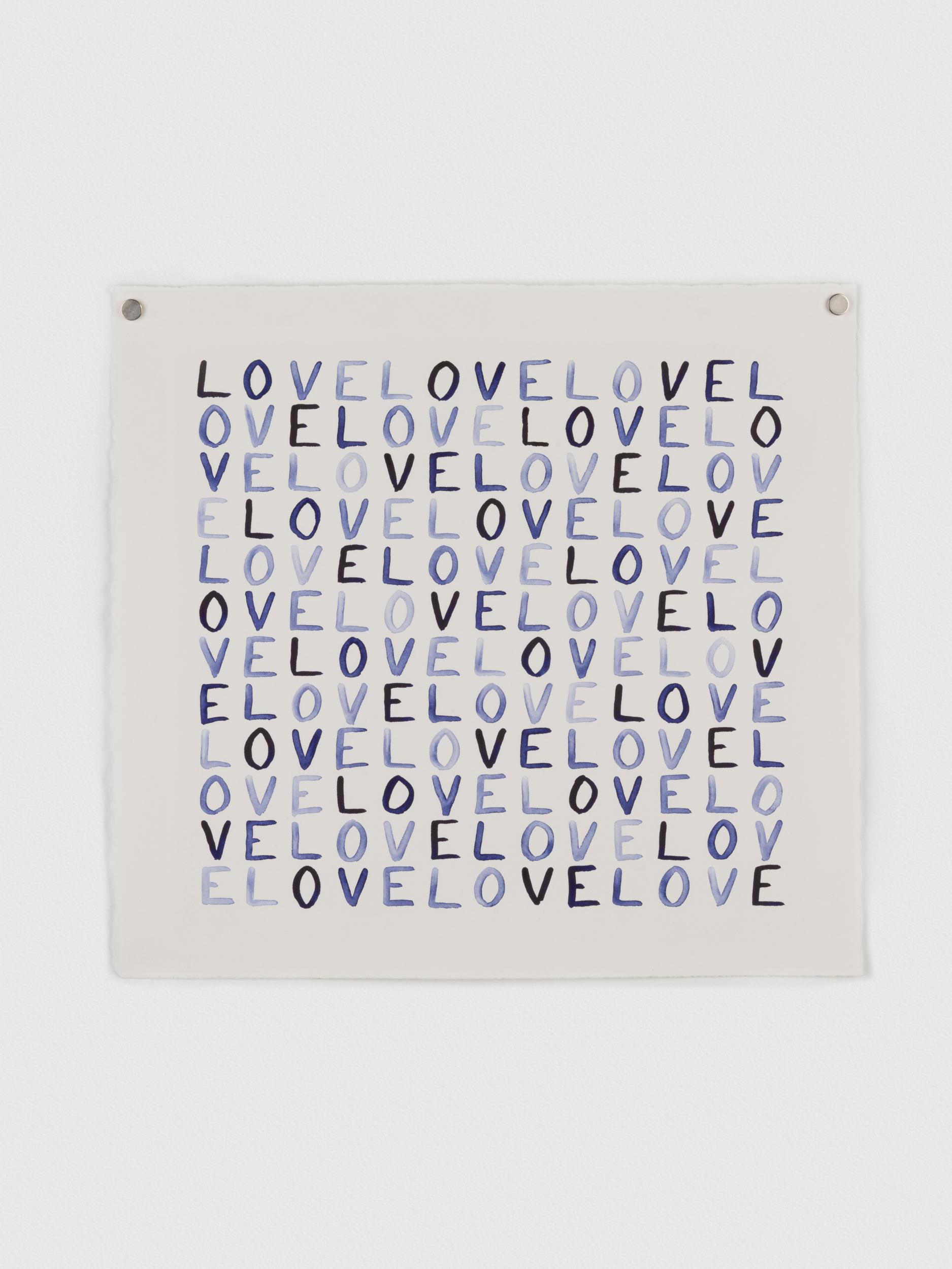LoveIsABug-14.jpg