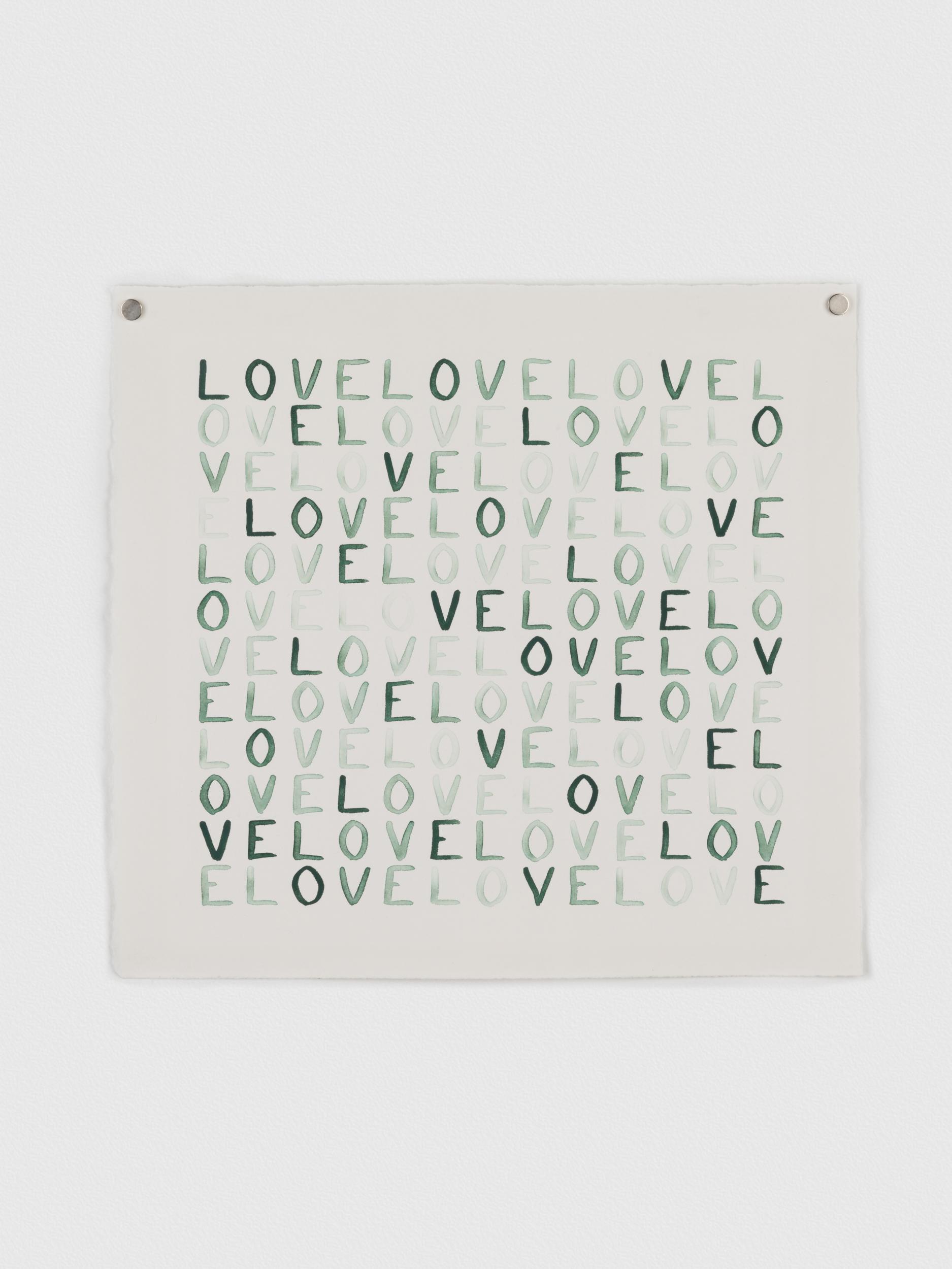 LoveIsABug-13.jpg