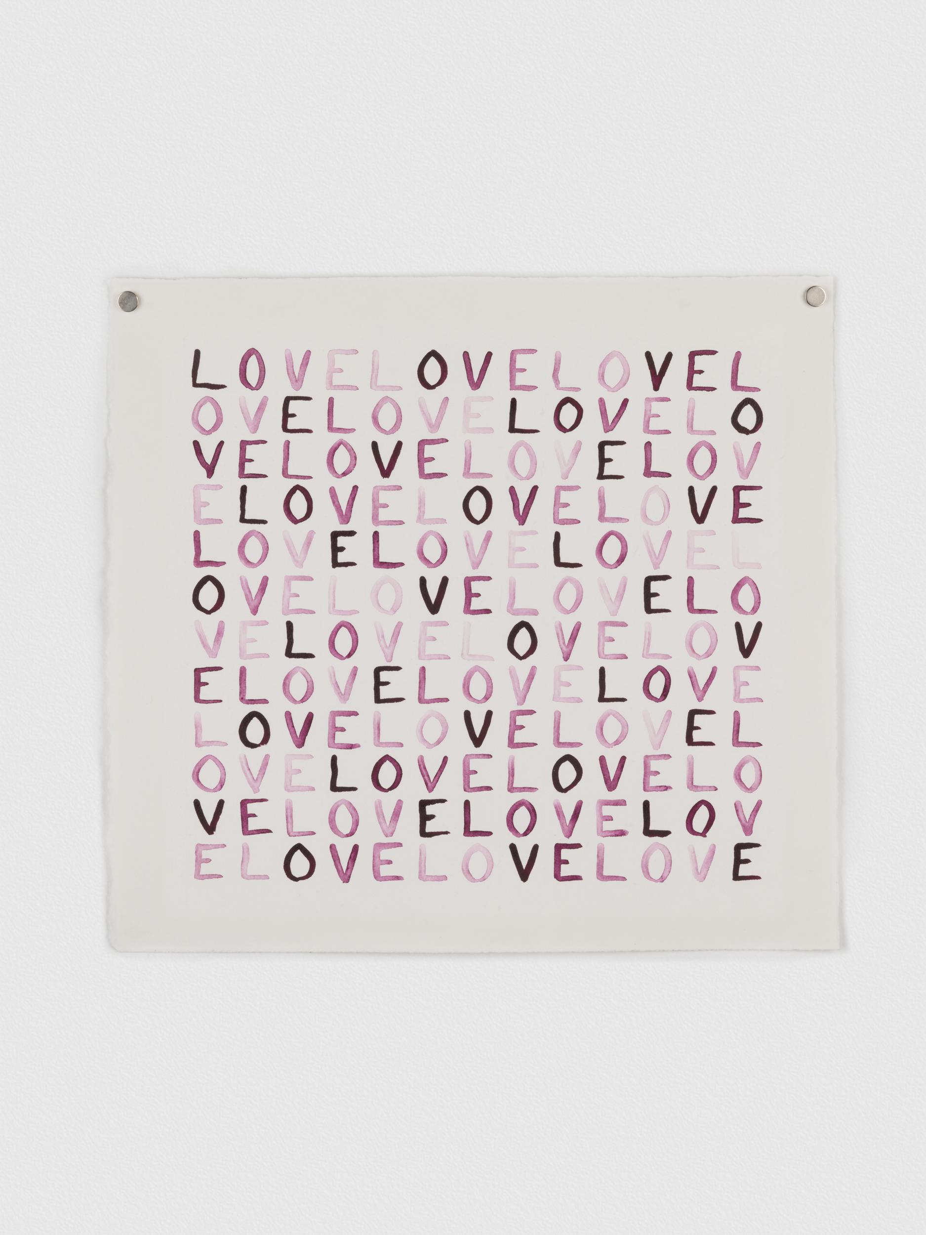 LoveIsABug-12.jpg