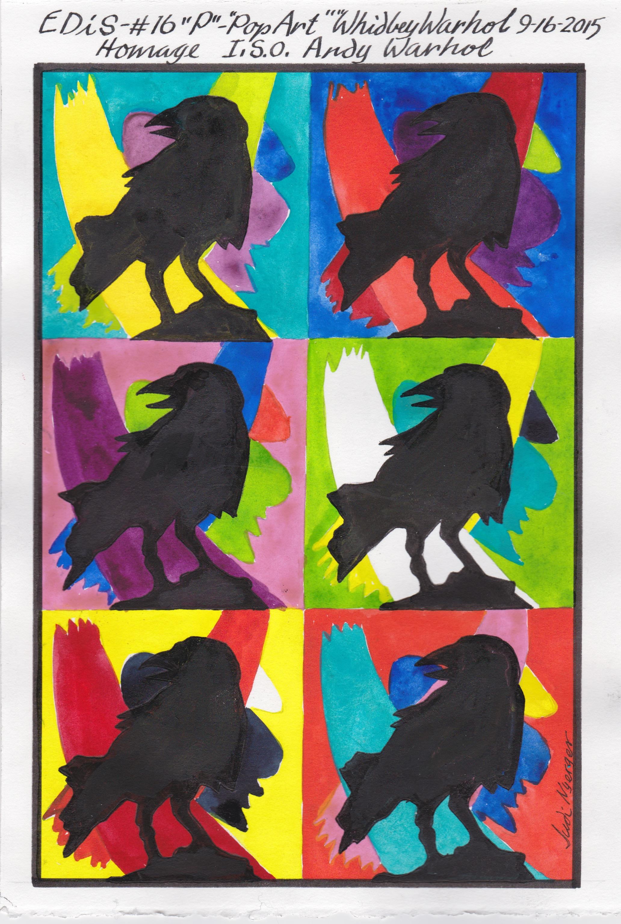 EDiS#16 - Pop Art 2 copy.jpeg