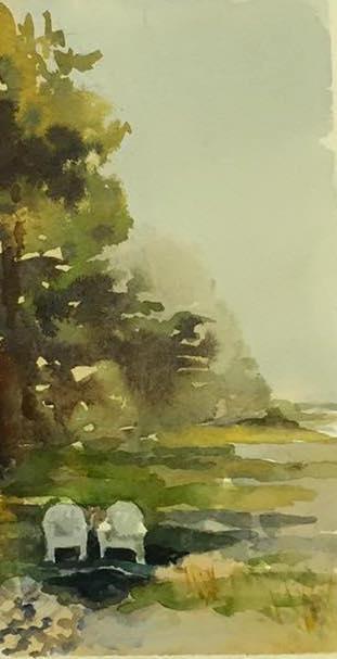 Beaver Island painting.jpg
