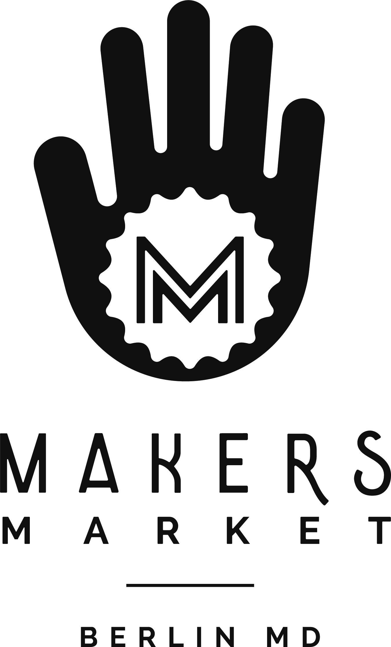 makers-market-logo-hand.jpg