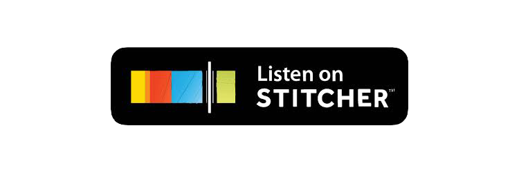 stitcher_button.png