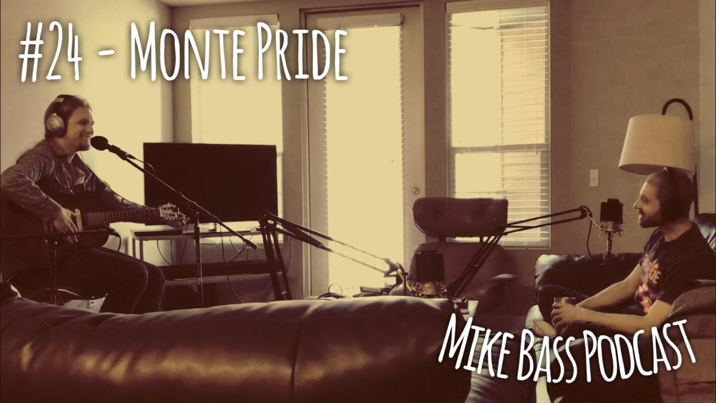 monte_pride.JPG