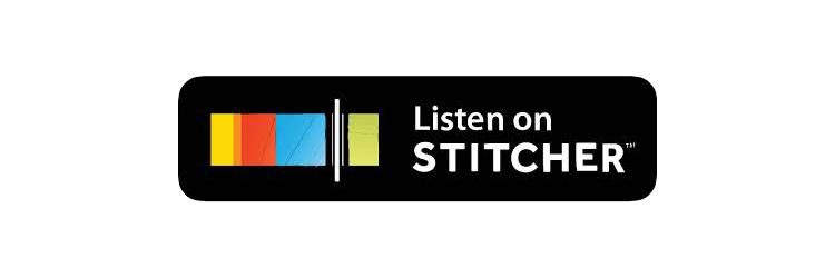 stitcher_button.png