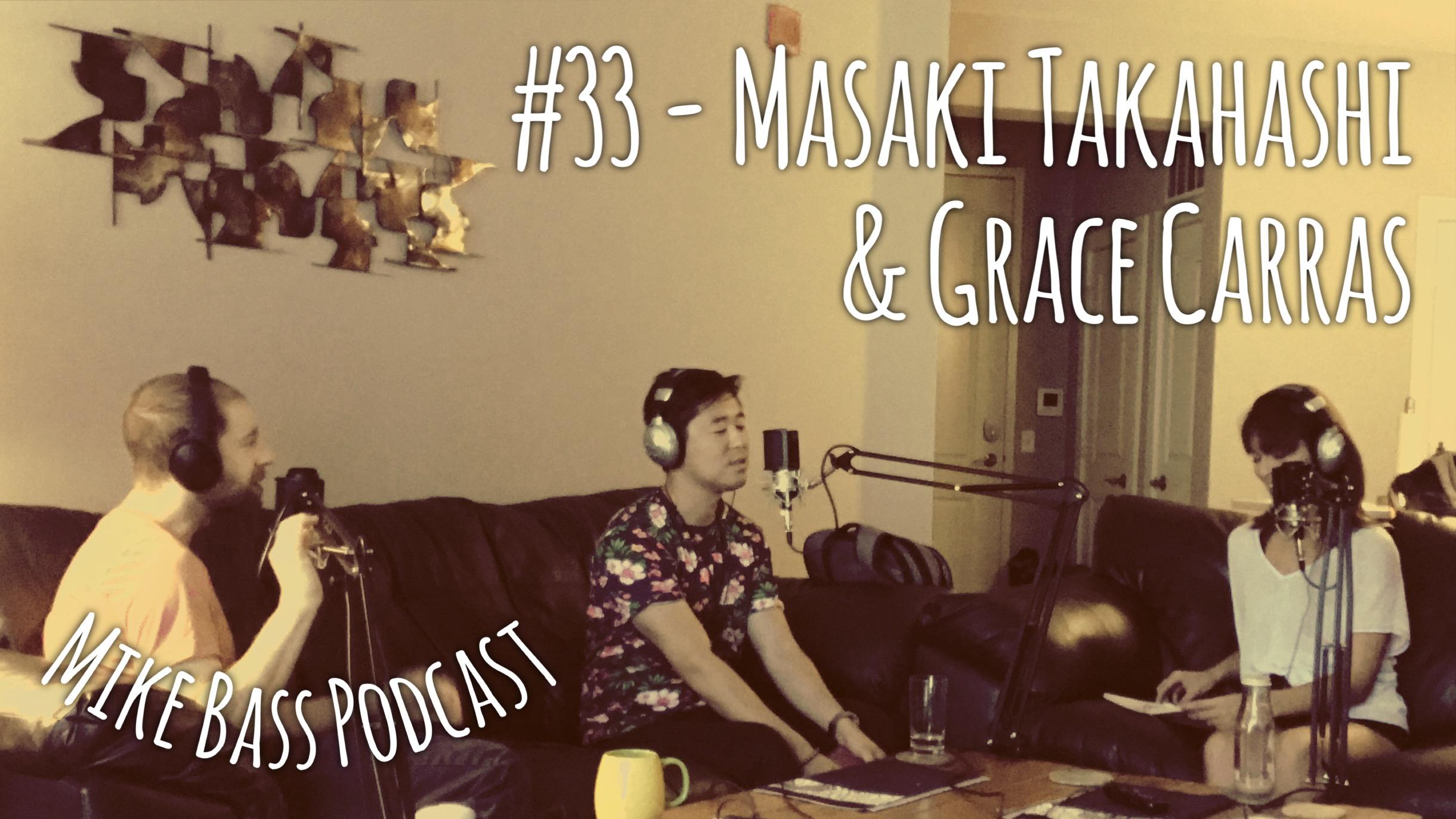 masaki_and_grace.JPG