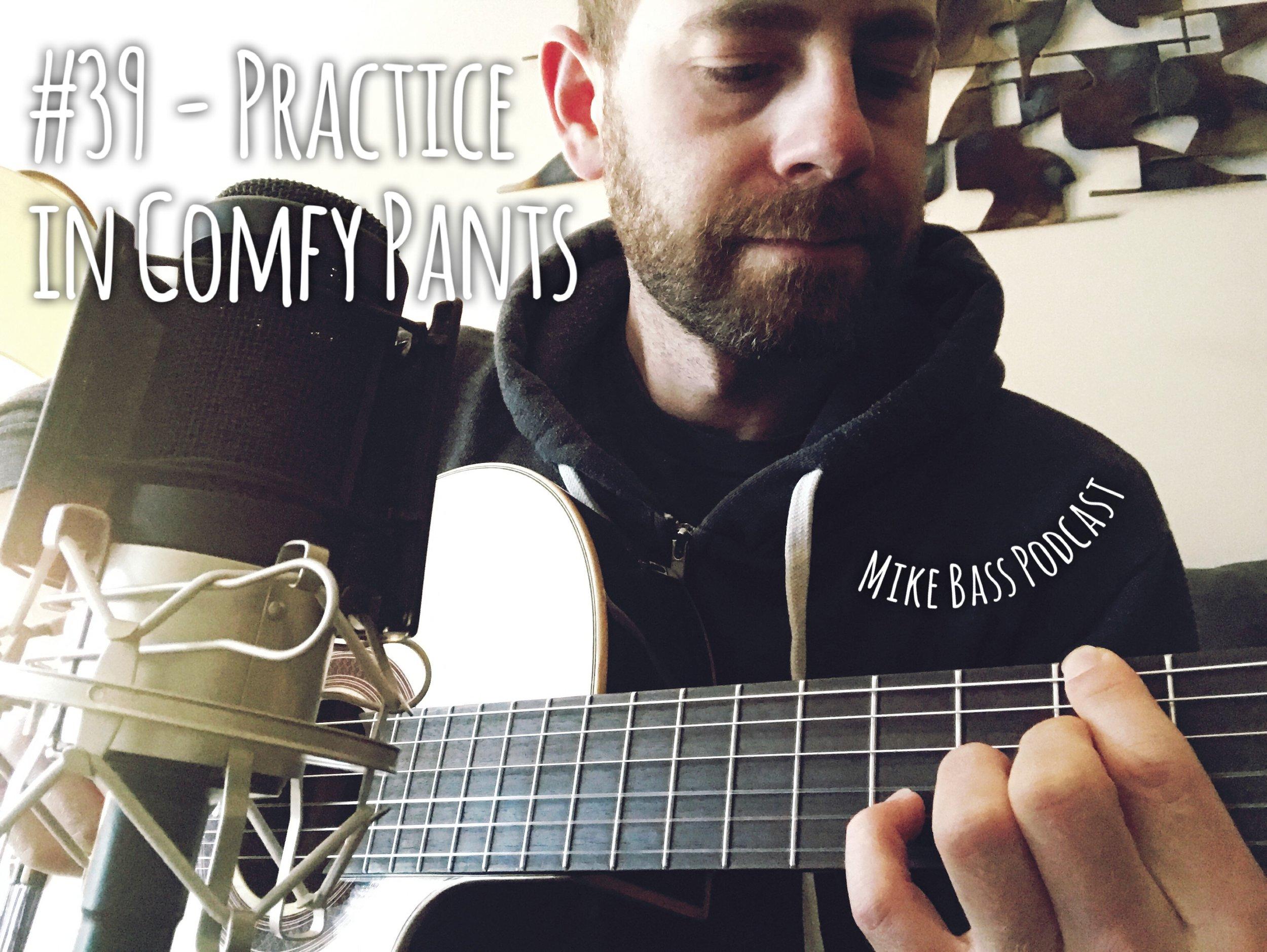me_practice_in_comfy_pants.JPG