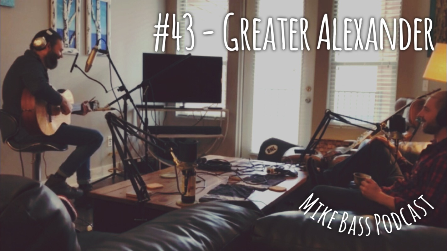 greater_alexander.JPG