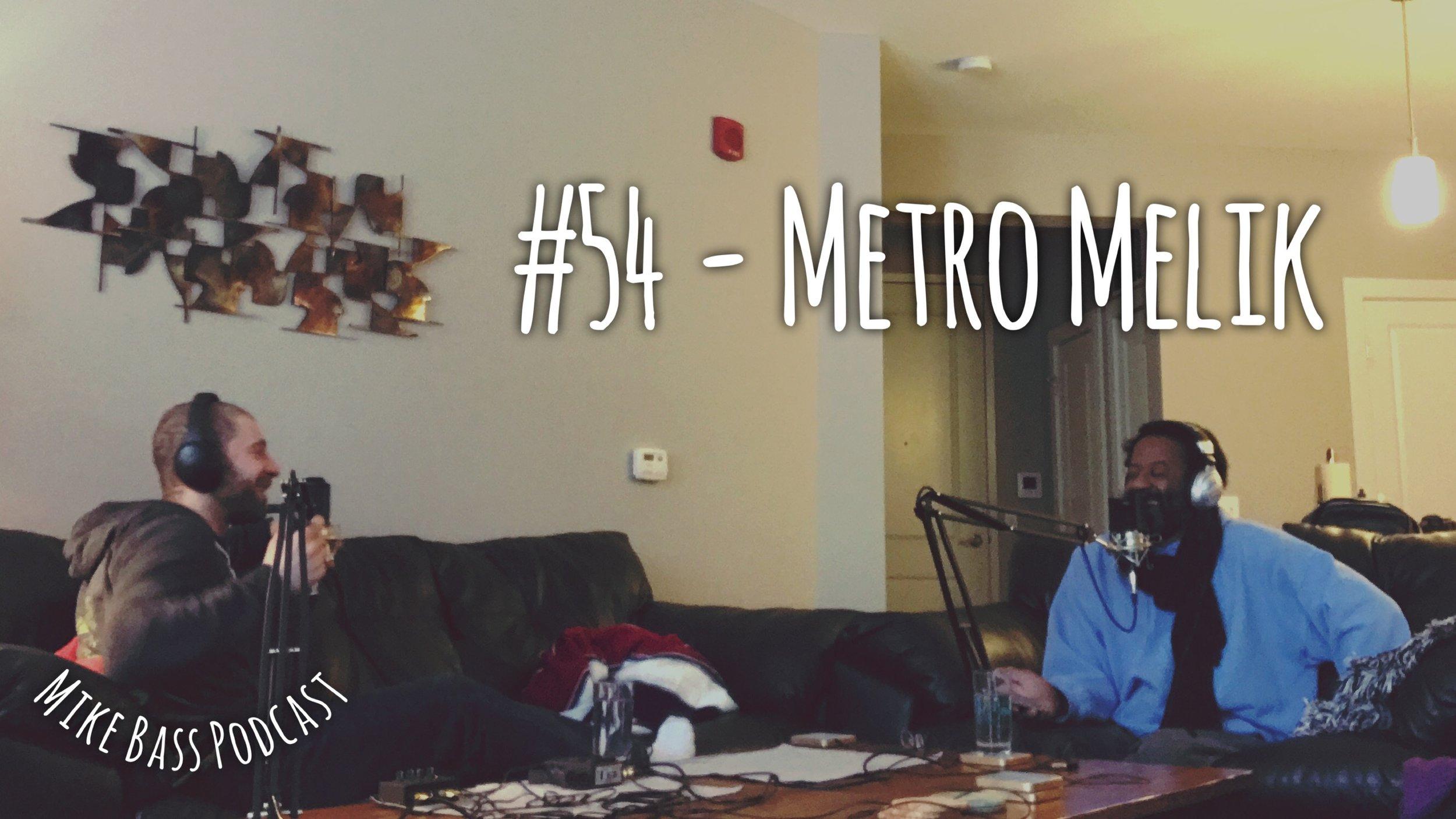 metro_melik.JPG
