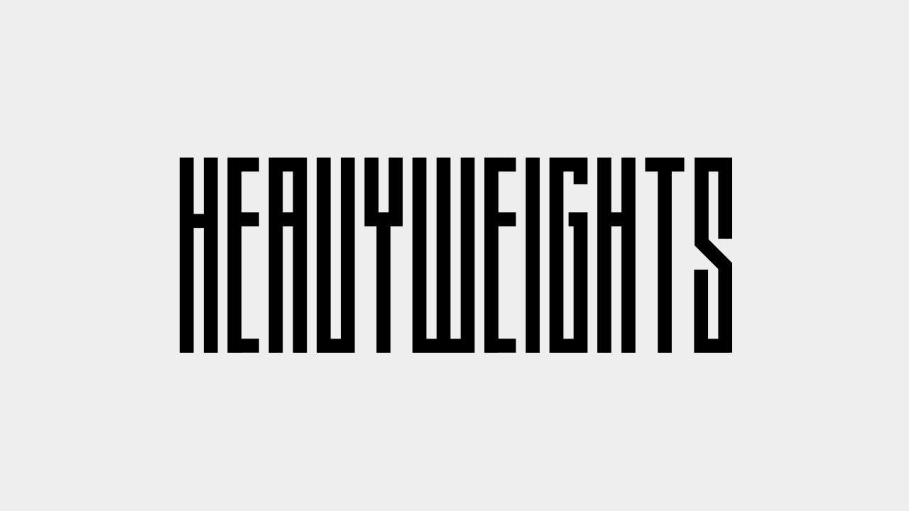 Heavyweights.jpg