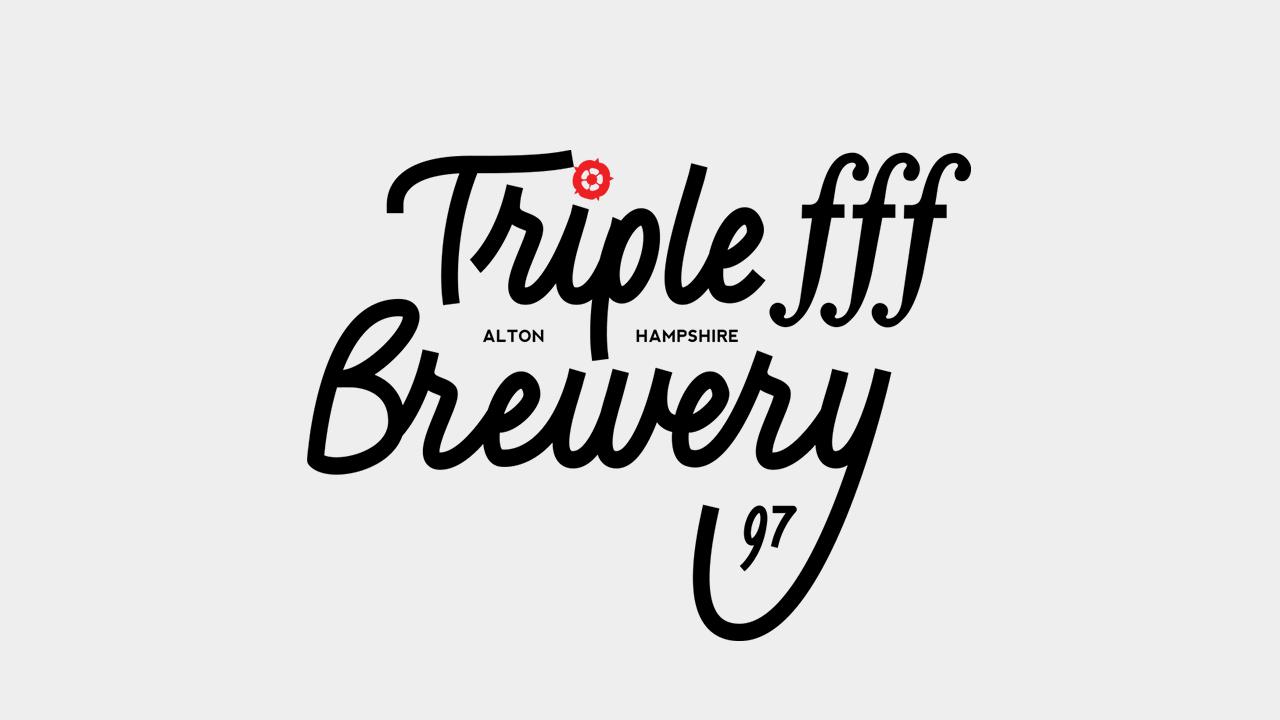 TripleFFF.jpg