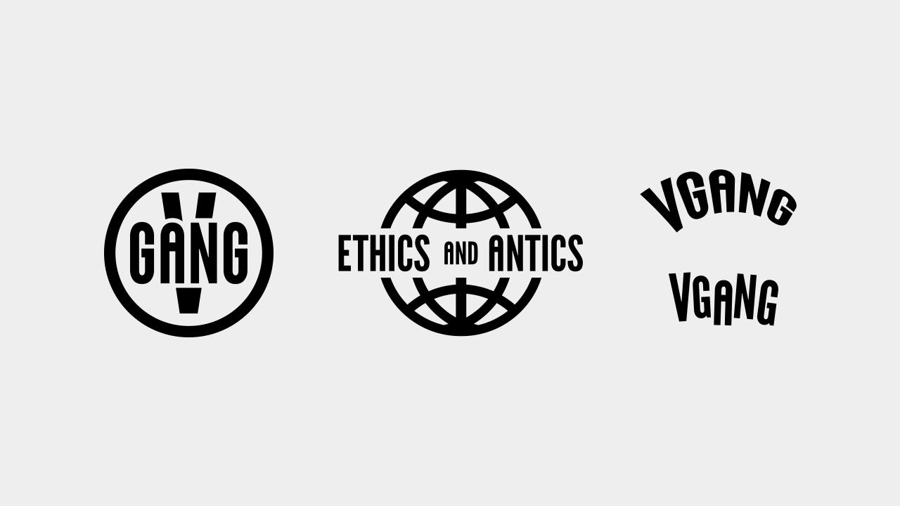EthicsAndAntics.jpg