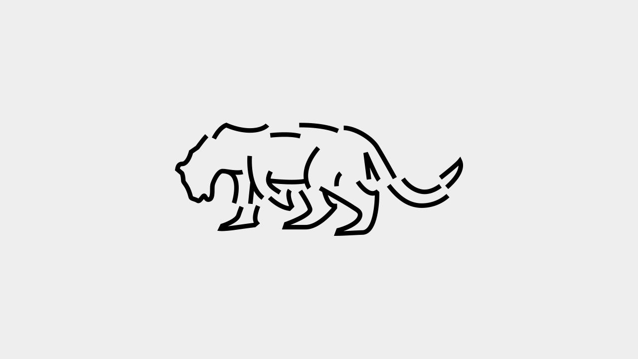 PantherIcon.jpg