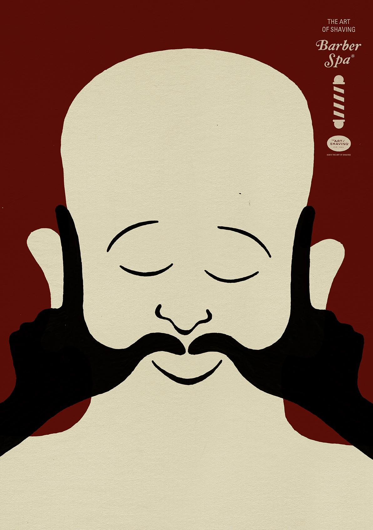 beard7be.jpg