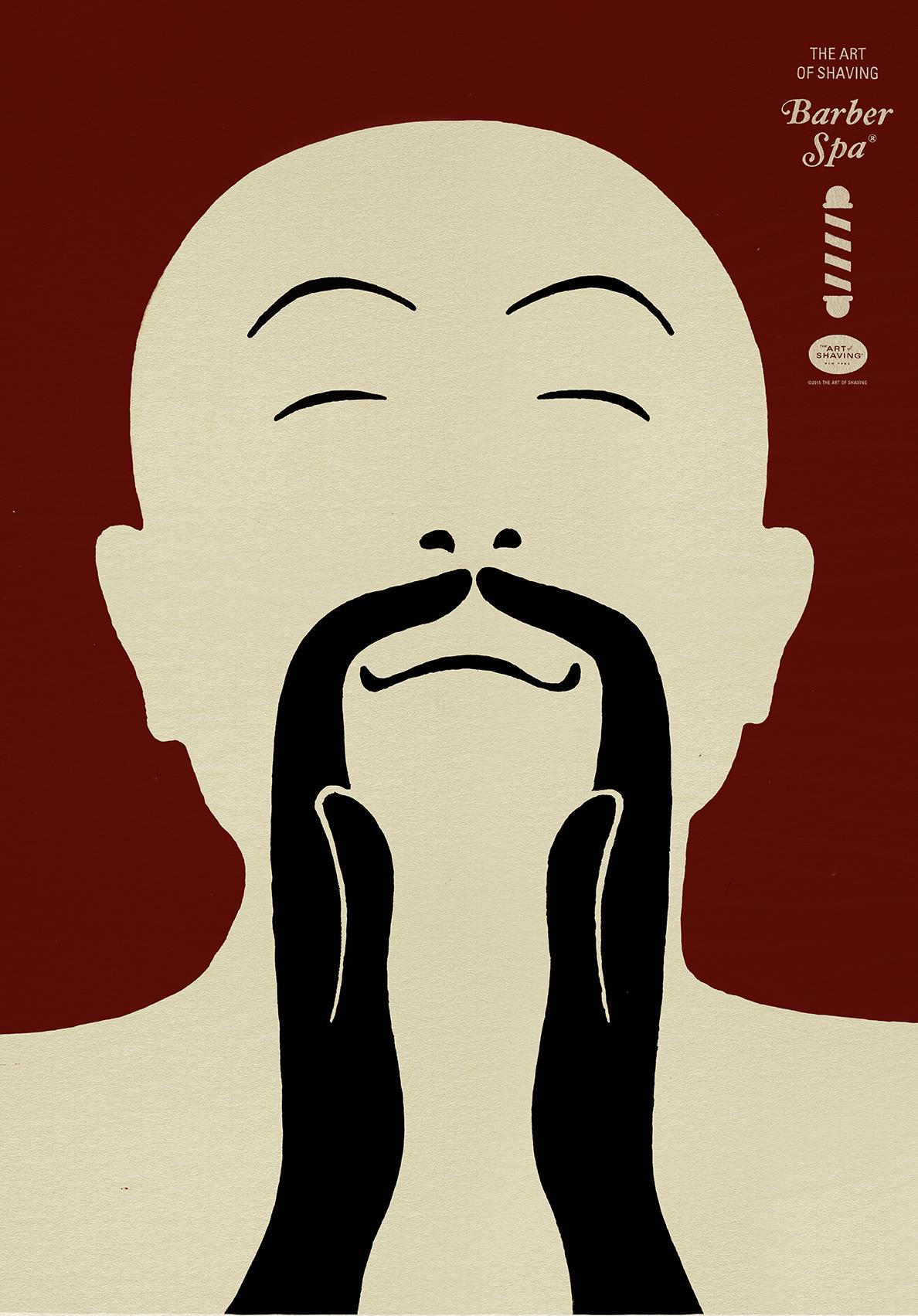 beard3ab_2.jpg