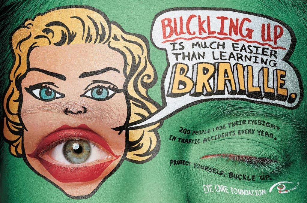 eye-care-3-1_1024.jpg