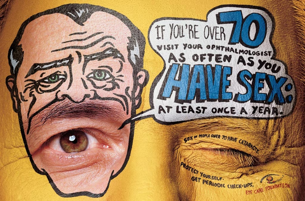 eye-care-2-1_1024.jpg