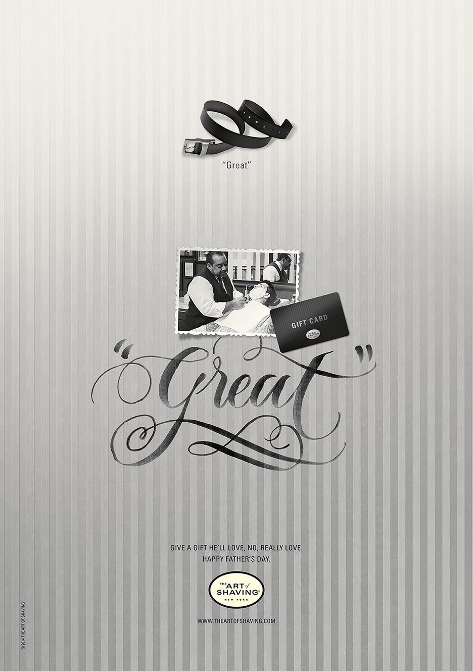 TAOS_Gift_3.jpg